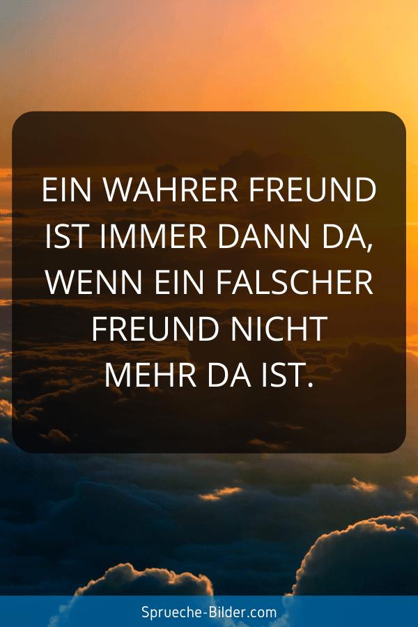 Freundschaftssprüche - Sprueche-Bilder.com