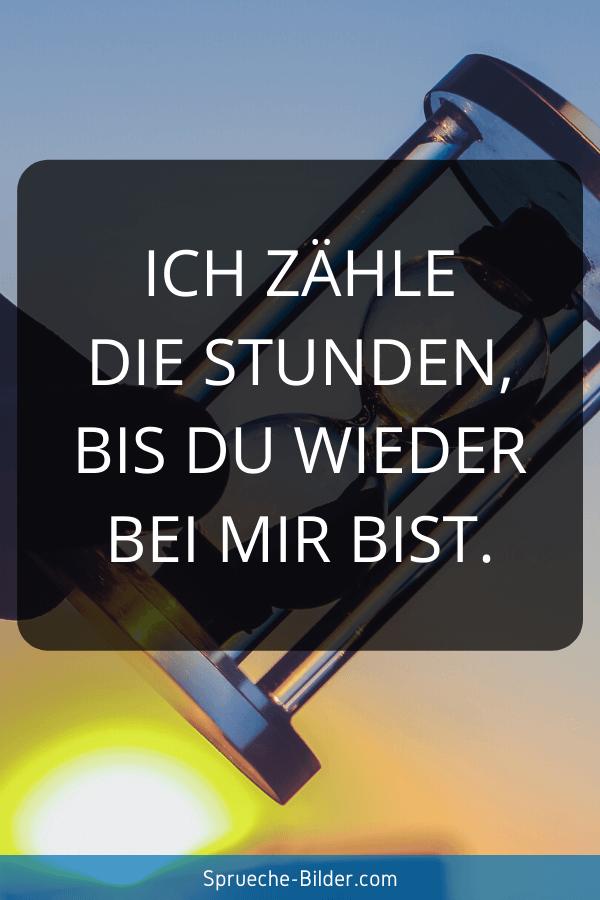 Süße Sprüche - Sprueche-Bilder.com