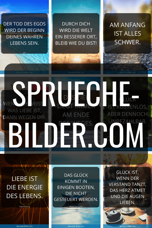 Sprueche-Bilder.com