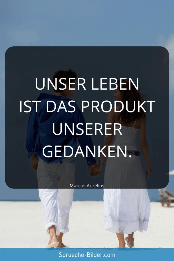 Weise Sprüche - Sprueche-Bilder.com